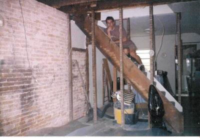 JB Remodeling
