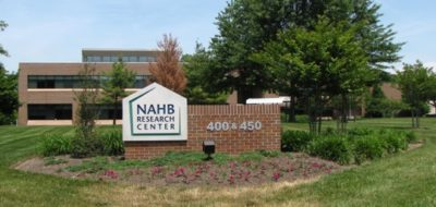 NAHB Research Center