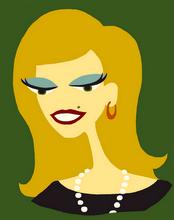 Madame Sunday profile pic