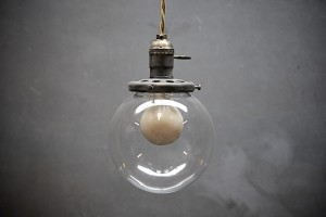 2555_glass-barber-shop-globe-brass-pendant1