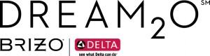 Dream2O -- Delta Faucets Flagship Store