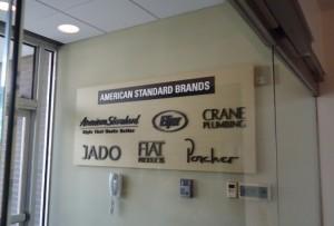 American Standard Brands