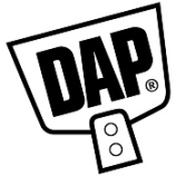 Dap Products :: In All the Right Places