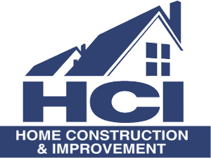 Home Construction and Improvement