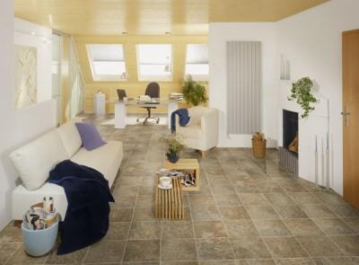 Laminate Flooring Basement Contemporary Basement Apartment