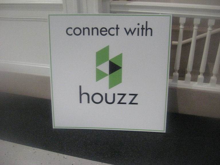 Connect with Houzz Baltimore