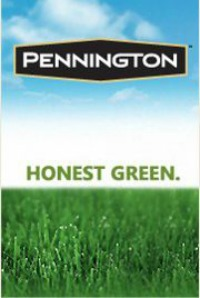 Pennington Facebook Image