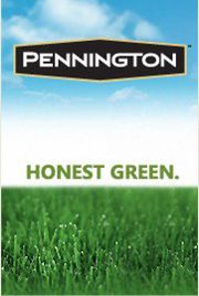 Pennington Seed's Facebook Image