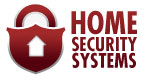 Home Security Systems dot net logo