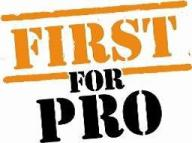 First for Pro :: the Home Depot