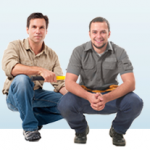 Networx Contractor Image image via Networx