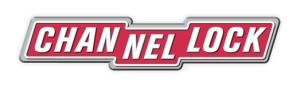Channellock_logo