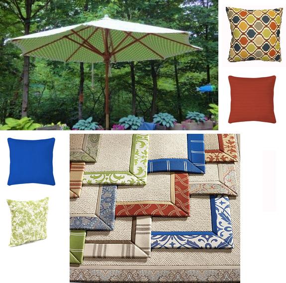Summer Porch Decorating Ideas Diy: Summer Outdoor Decorations Diy