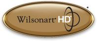 whd-logo-197x85