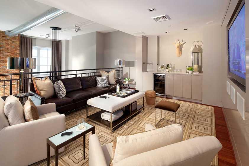 a life of interior designer elizabeth cb marsh