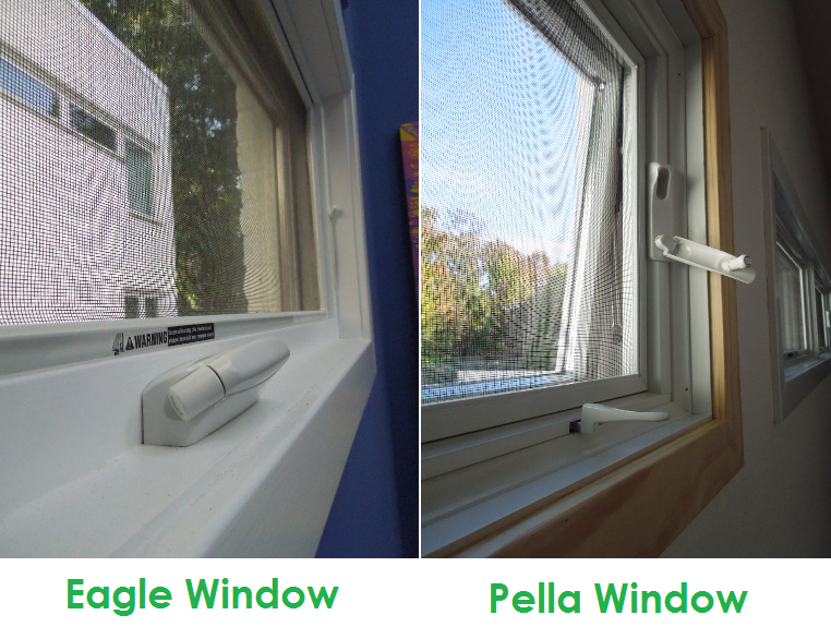 Pella Window Parts Trendy Pella Casement Hardware