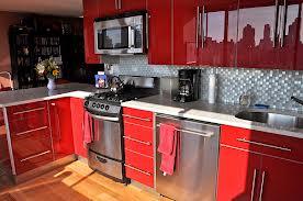 Me Time Home Appliances Offer Convenience