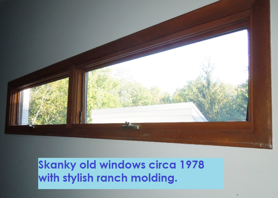 roofing olson awning knoll wood vinyl home pella for available windows your siding in doors fiberglass chicago