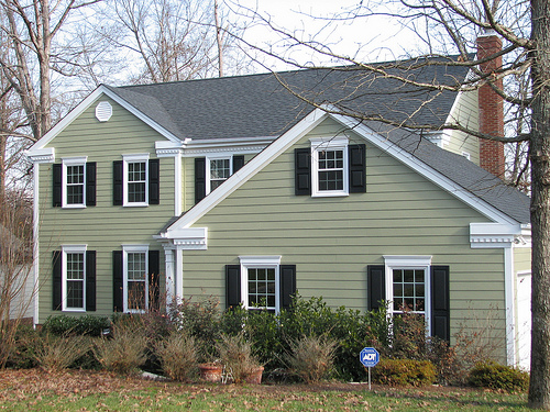The benefits of fiber cement siding durability costs for Hardie shake siding cost