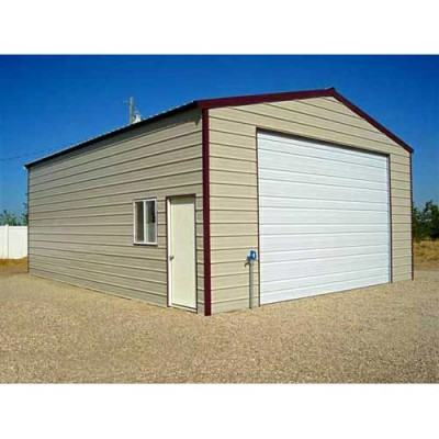 metal workshops storage_metalsdirectinc.com