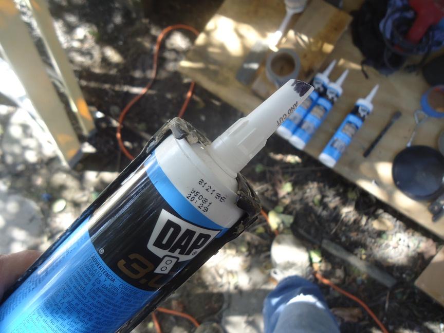 DAP 3point0 cut nozzle