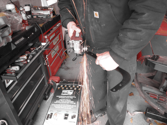 Installing A Genie Powermax 1500 Pro Tips Amp Tricks