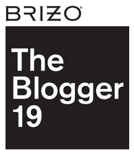 Brizo-the-Blogger-19