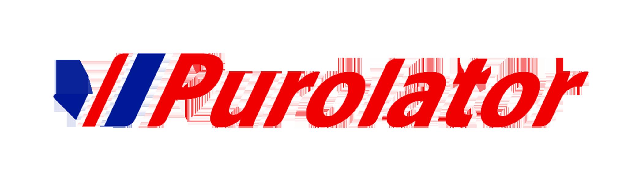 Purolator :: Keep it Pure