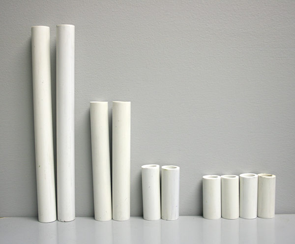 Pvc selecting buying using for diy projects