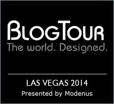 BlogTour Badge Vegas (black)
