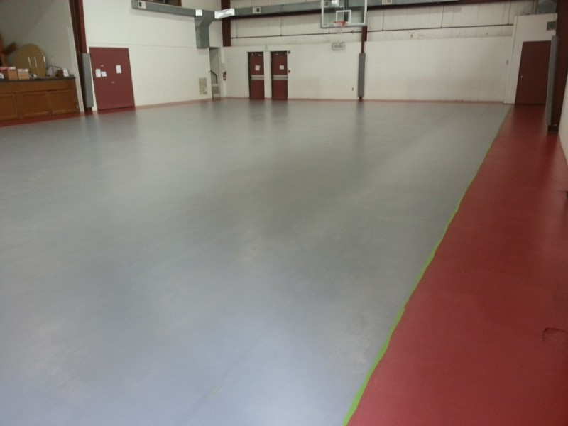 floor-base-painted