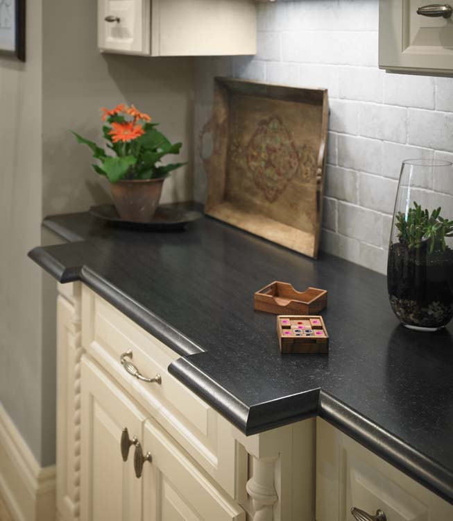 Formica Makes Materials Obtainable Kbis 2014