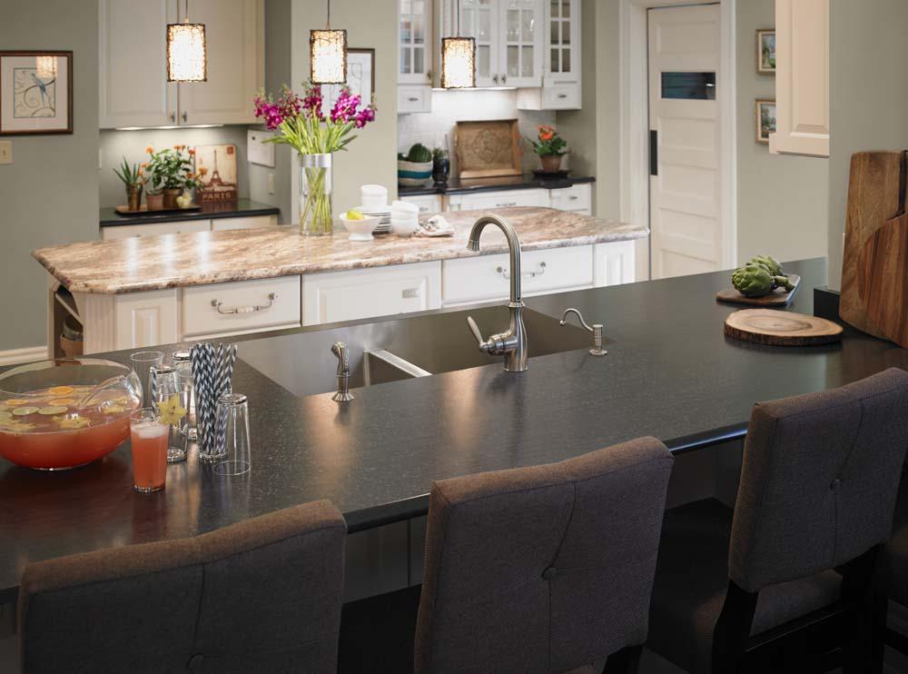 Formica Countertop Countertops Design Countertops Design