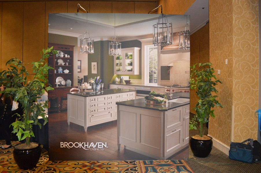 BrookHaven Cabinetry