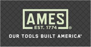 AMES Tools LOGO