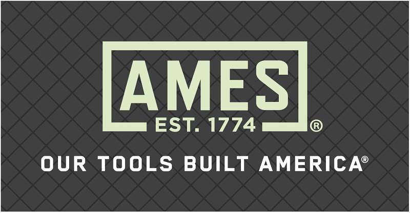 AMES Tools LOGO