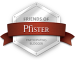 Friends of Pfister