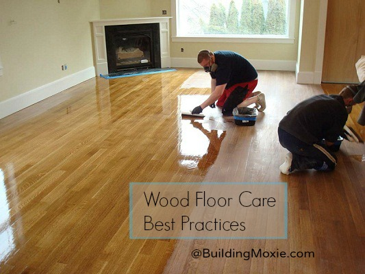 Wood-Floor-Care-Best-Practices