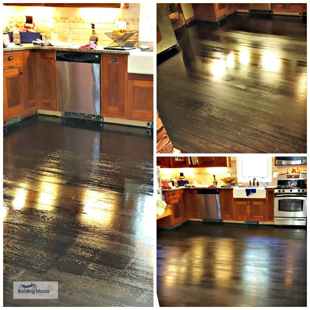 Poly-Drying-Black-Floor