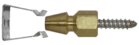 Shutter Bullet Acorn Manufacturing